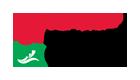 Logo CRA-W